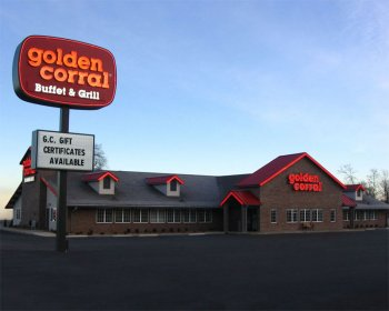 7660_golden-corral